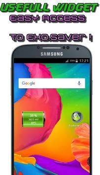 Exo Battery Saver for Android - APK Download