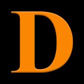 Deitômetro icon