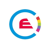Exodo Aplicativo icon