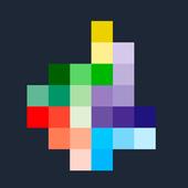 RegMurcia icon
