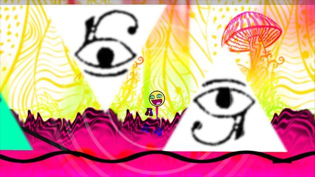 Scream N Shout screenshot 5