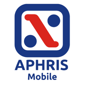 APHRIS Mobile icon