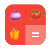 Food Cost Calculator icon