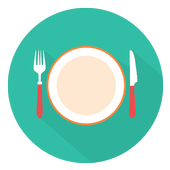 Exlcart - Restaurant Ordering icon