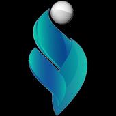 النجباء نيوز icon