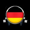 NDR 1 Schleswig-Holstein App icon