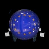 Eurovision Song Contest 2019 icon