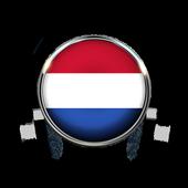 L1 Limburg App Radio FM NL Free Online icon