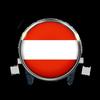 PsyTube Psytrance Radio FM icon