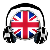 2BR Radio App FM UK Free Online icon