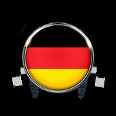 Radio Ostfriesland icon