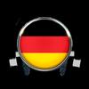 SWR3 icon