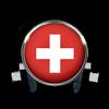 SRF Musikwelle Swiss Radio icon