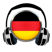 WDR4 Radio App icon