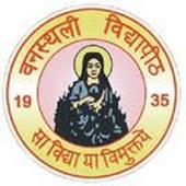 Banasthali University icon