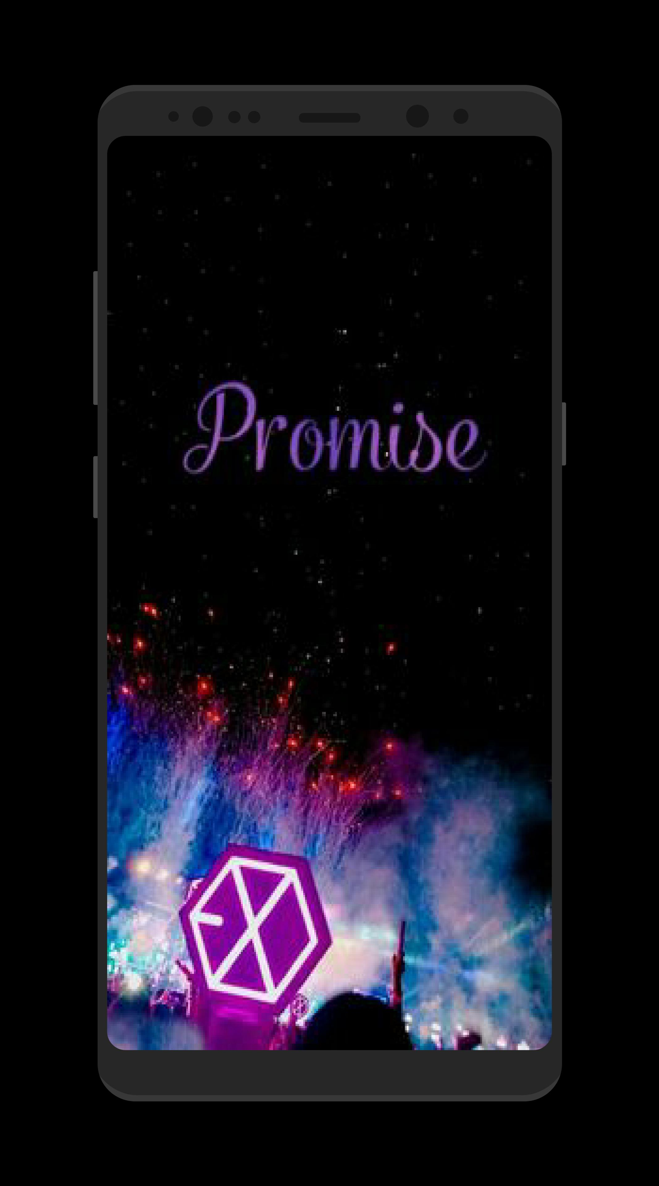Exo Wallpaper Hd 2018 For Android Apk Download