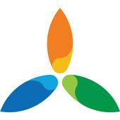 Expo 2017 Astana icon