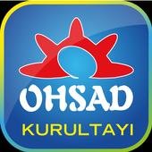 OHSAD Kurultayı icon