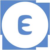 Expodont icon