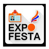 ExpoFesta - Congresso Nacional de Festas e Eventos icon