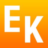 ExpoKnot icon