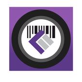 LeadPod icon