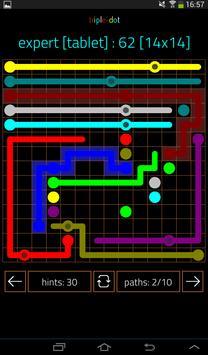 Triple - Dot apk screenshot