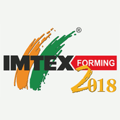 IMTEX Forming 2018 / Tooltech 2018 icon