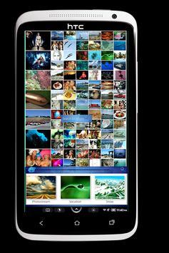 Super Gallery screenshot 6