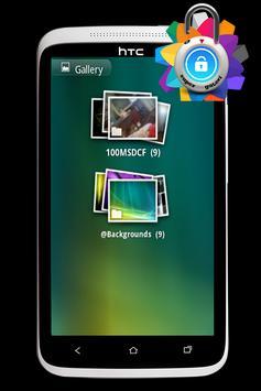 Super Gallery screenshot 2