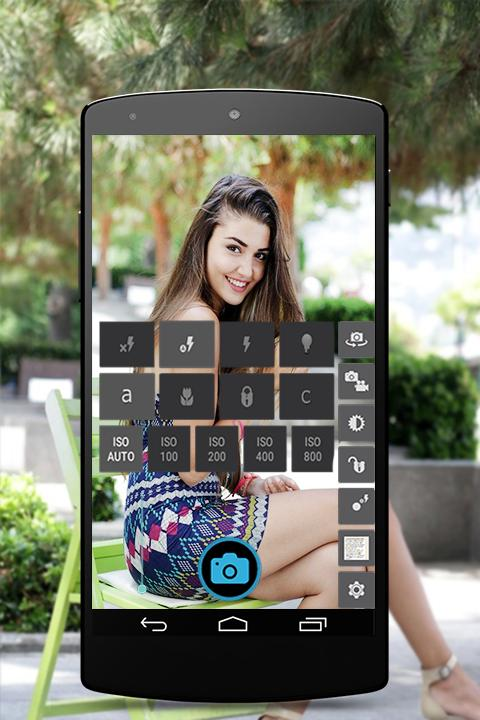 Descargar open camera pro apk | Open Camera 1 46 for Android