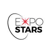 Expo Stars Client Application icon