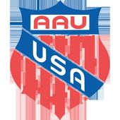 North Carolina AAU icon