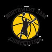 Northwest Jam Competition icon