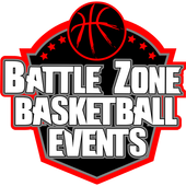 Battle Zone Basketball Events icon