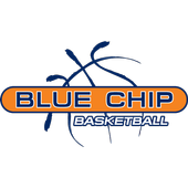Blue Chip Basketball icon