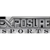 Exposure Sports icon