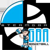 GBA Basketball icon