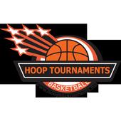 Hoop Tournaments icon