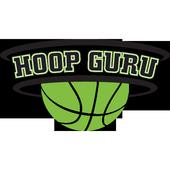 Hoop Guru Events icon