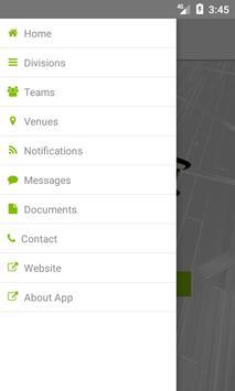 Hoop Guru Events apk screenshot