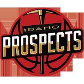 Idaho Prospects Basketball icon