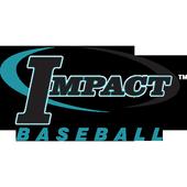 Impact Baseball icon