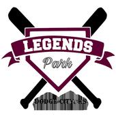 Legends Park icon