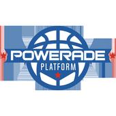 Platform Basketball Circuit icon