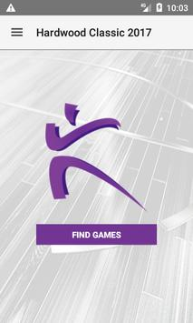 Premier Sportz Group apk screenshot
