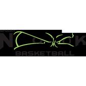 Spooky Nook Basketball icon
