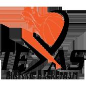 Texas BigTyme Basketball icon