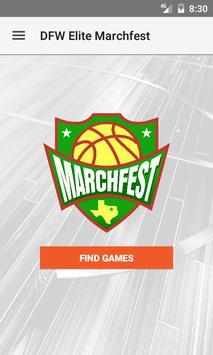 Texas BigTyme Basketball screenshot 2