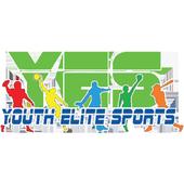 Youth Elite Sports icon